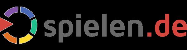 mobil spielen